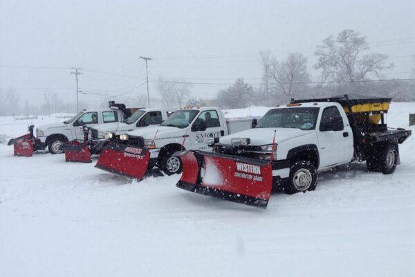 snow removal (1)