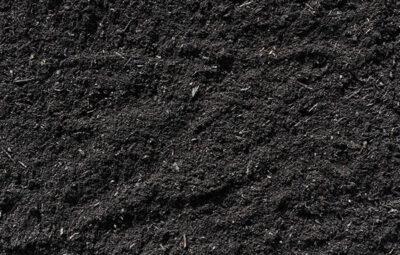 Black-Garden-Soil
